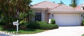 MLS# 211522851 Property Photo