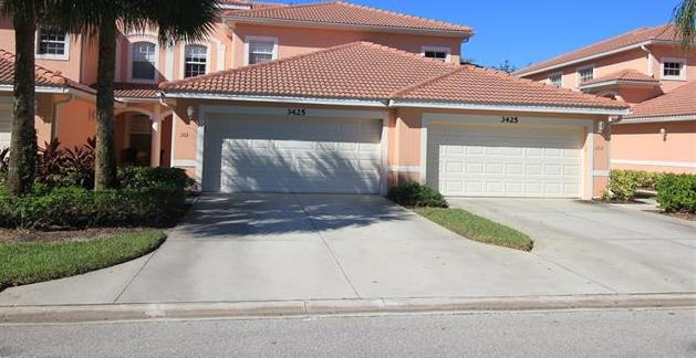MLS# 214046968 Property Photo