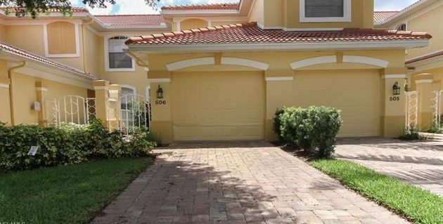 MLS# 215054317 Property Photo