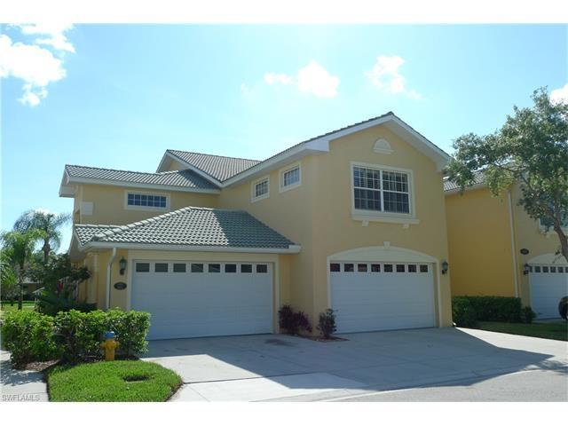 216015550 Property Photo