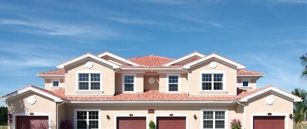 MLS# 216034805 Property Photo