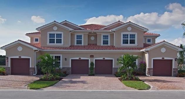 MLS# 216034812 Property Photo