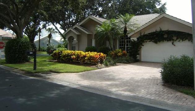 MLS# 216049433 Property Photo