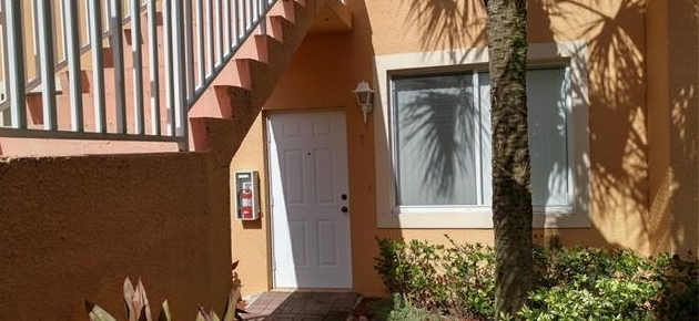 MLS# 216050169 Property Photo