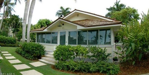 MLS# 216053884 Property Photo