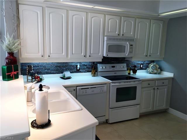 216054635 Property Photo