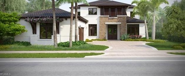 MLS# 216056403 Property Photo