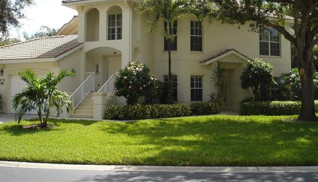 MLS# 216056806 Property Photo