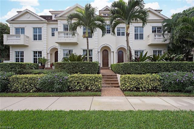216058985 Property Photo