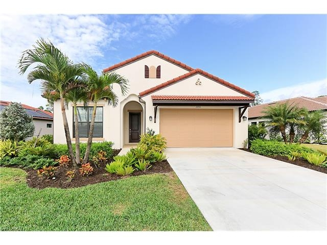 216074844 Property Photo