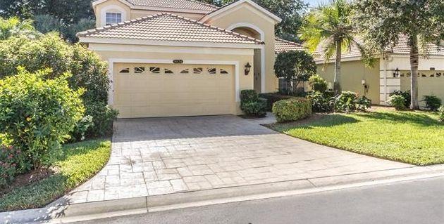 MLS# 217003108 Property Photo