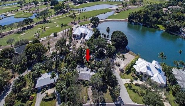 MLS# 217006758 Property Photo