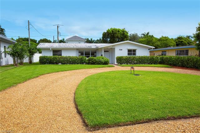 217012318 Property Photo