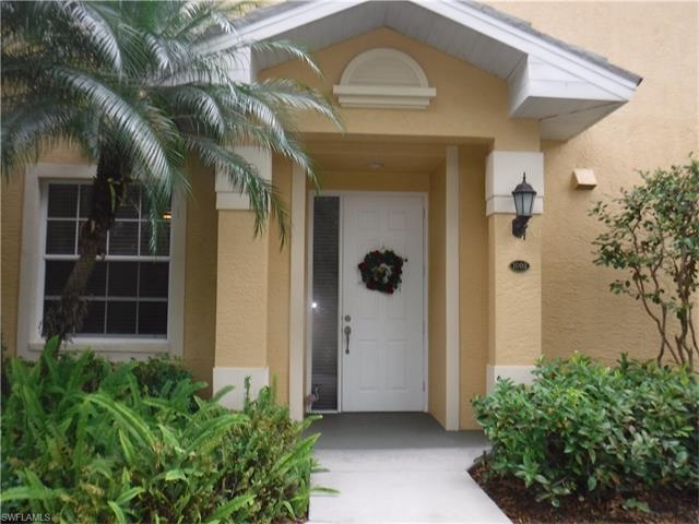217025218 Property Photo