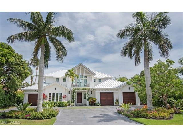 217037348 Property Photo