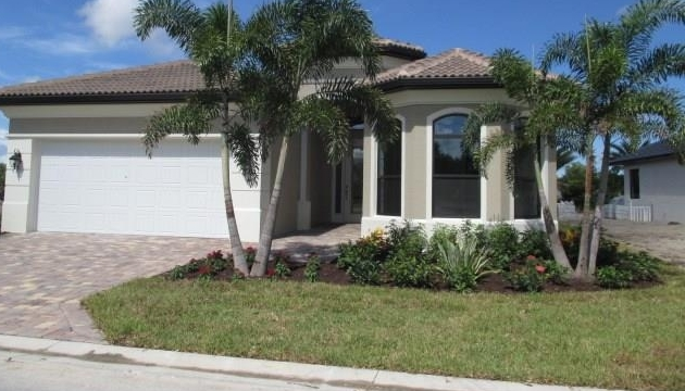 MLS# 217045574 Property Photo
