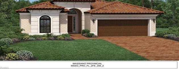 MLS# 217045578 Property Photo