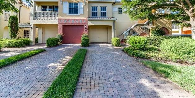 MLS# 217048322 Property Photo