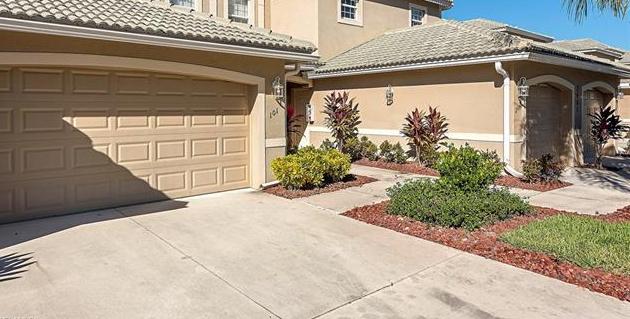 MLS# 217054509 Property Photo