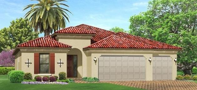 MLS# 217060854 Property Photo