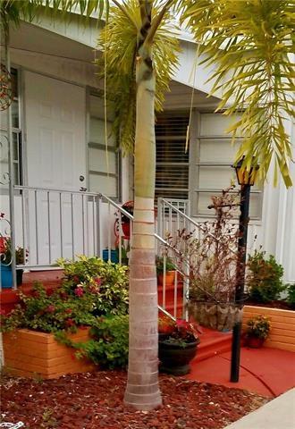 Mobile Villas, BONITA SPRINGS, florida