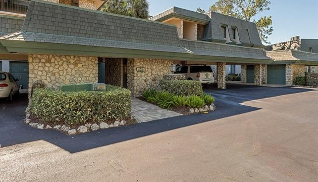 MLS# 217063980 Property Photo