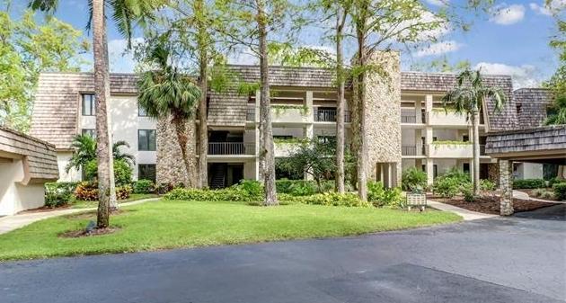 MLS# 217065277 Property Photo