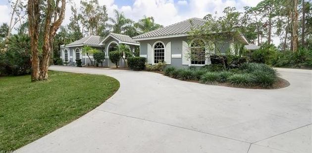 MLS# 217066237 Property Photo