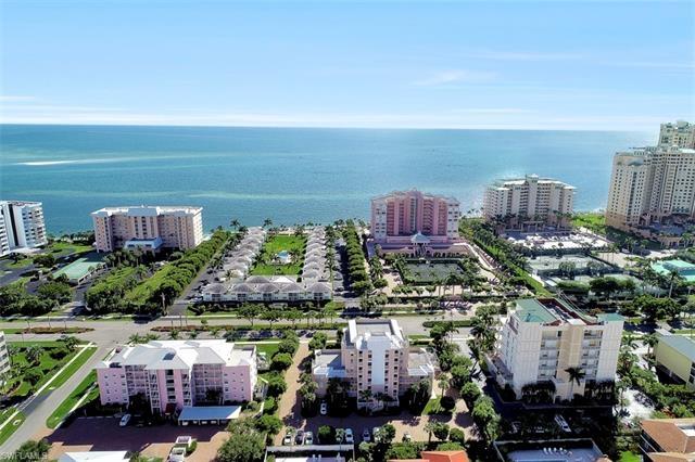 Surfwalk, Marco Island, Florida Real Estate