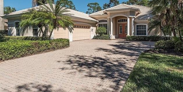 MLS# 217073895 Property Photo
