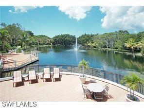 The Oasis At Naples, Naples, Florida Real Estate