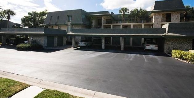 MLS# 218000290 Property Photo