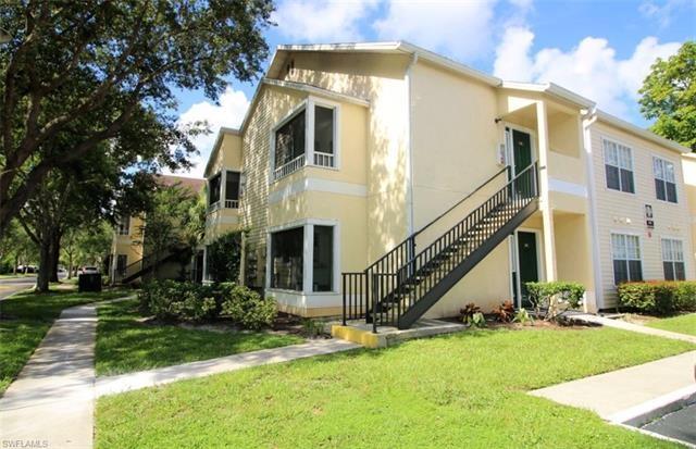 South Bay Plantation, Naples, Florida Real Estate