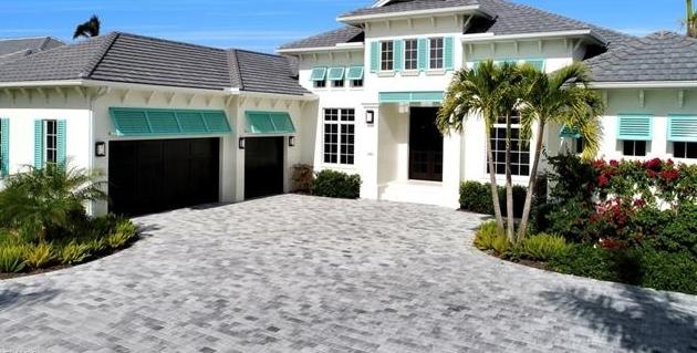 MLS# 218004274 Property Photo