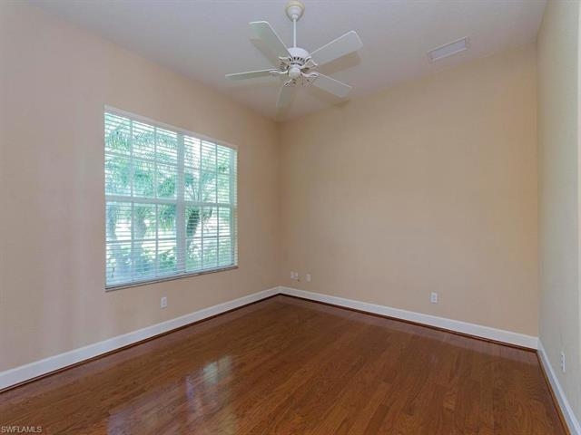 218016556 Property Photo