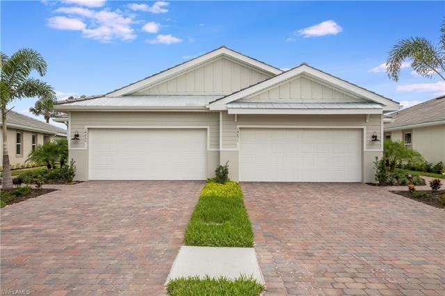 218036822 Property Photo