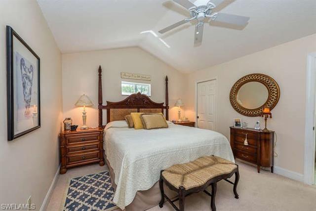 218040847 Property Photo