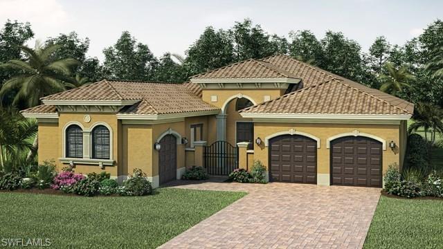 218049520 Property Photo