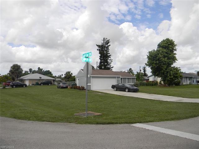 218049874 Property Photo