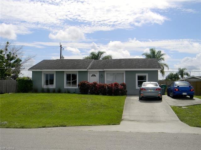 218049905 Property Photo