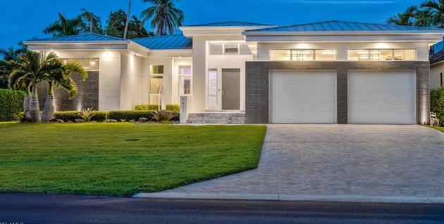 MLS# 218053045 Property Photo