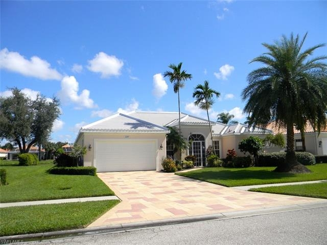 218054553 Property Photo