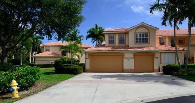 MLS# 218056977 Property Photo
