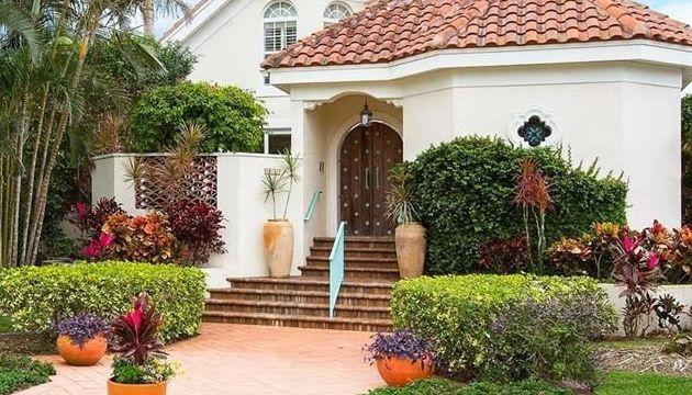 MLS# 218057247 Property Photo