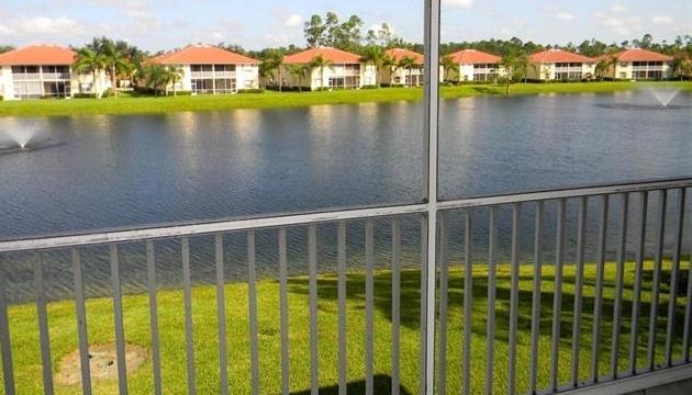 MLS# 218059838 Property Photo