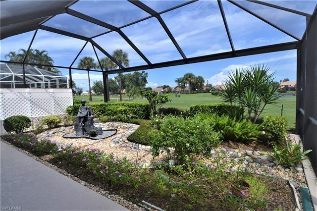 218060051 Property Photo