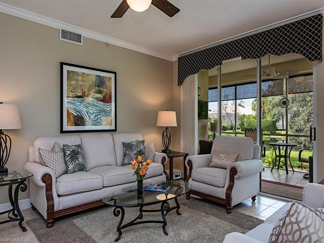 218062239 Property Photo