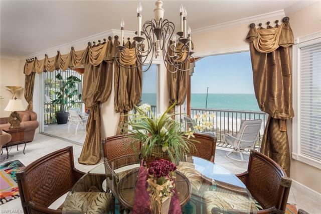 218073842 Property Photo