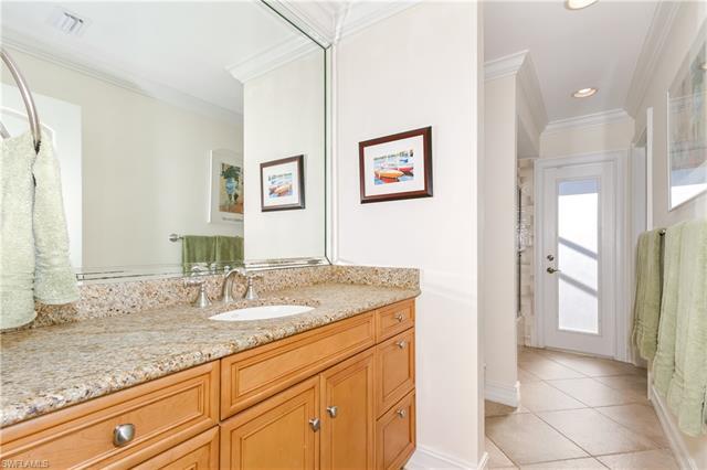 218074455 Property Photo
