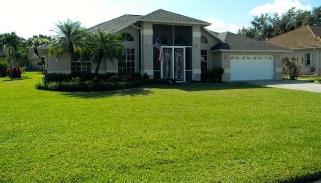 MLS# 218077165 Property Photo